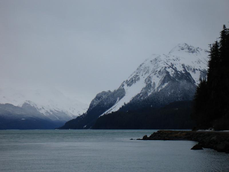 Alaska 2008 038.jpg