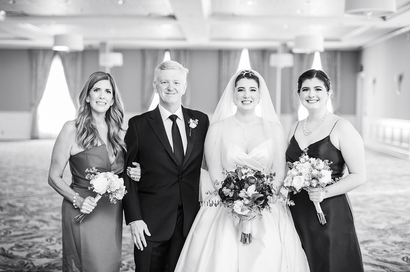 Emma & Ryan's Wedding 2020-0037.jpg