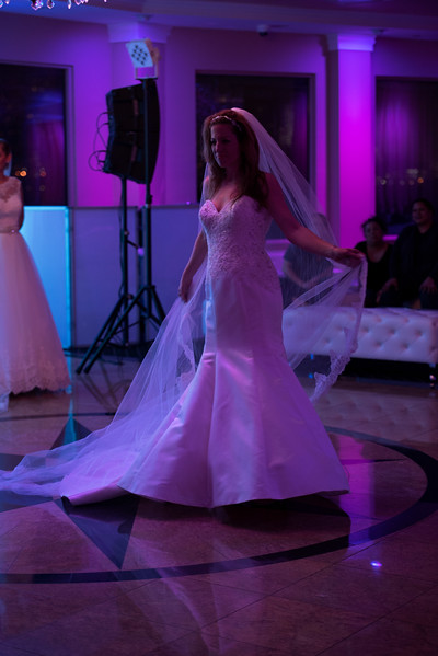 European Bridal NJ-51.jpg