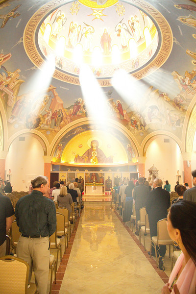 2013-06-23-Pentecost_163.jpg