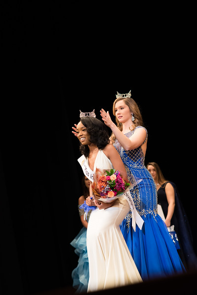 October 28, 2018 Miss Indiana State University DSC_1538.jpg