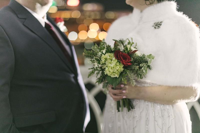 73_Steve+Laurie_Wedding.jpg