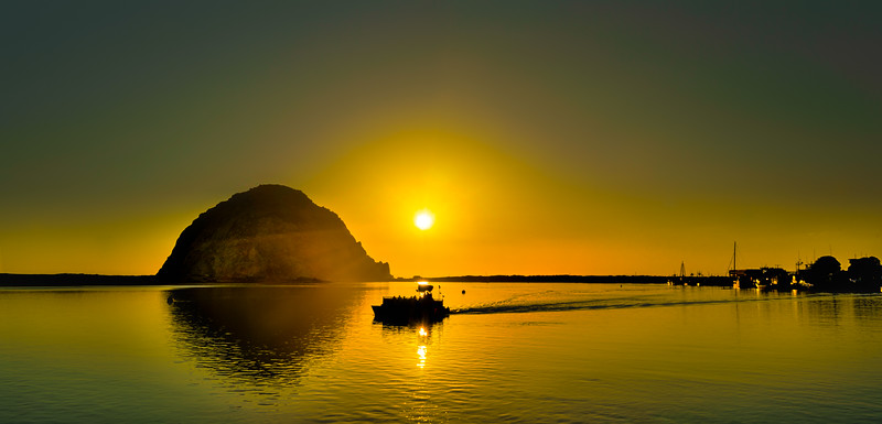 Morro Bay-Sunset.jpg