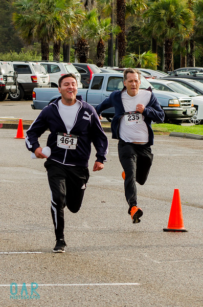 11.1.14 x Run for Love 5k-80.jpg