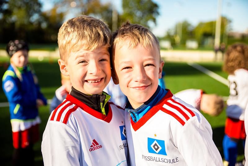 Feriencamp Noderstedt 07.10.19 - b (25).jpg