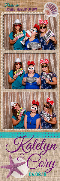Photo Booth Rental Orange County (15 of 50).jpg