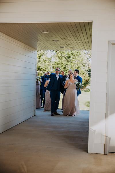 Goodwin Wedding-967.jpg
