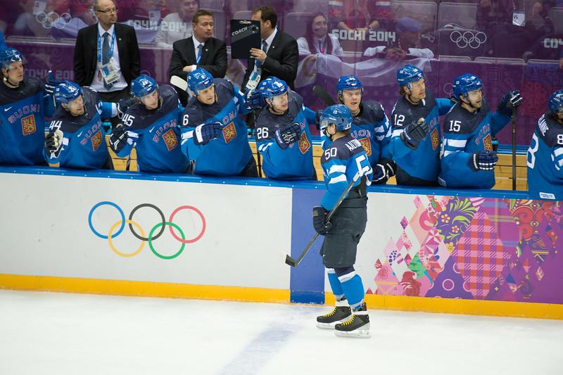 finland-russia 19.2 ice hockey_Sochi2014_date19.02.2014_time16:52