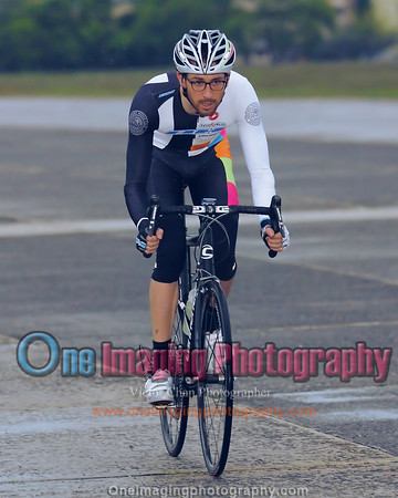 Tuesday Night Race at FBF 5/8/12 pro123 and cat 3/4