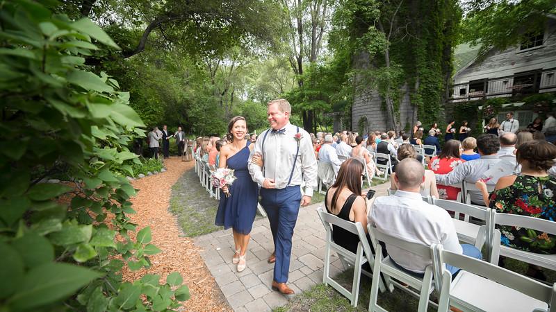 Garrett & Lisa Wedding (388).jpg