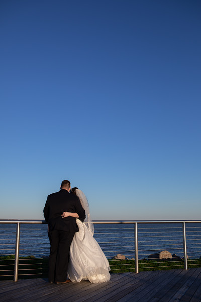 Rathke Photography ~ Jolene and Dallas-914.jpg