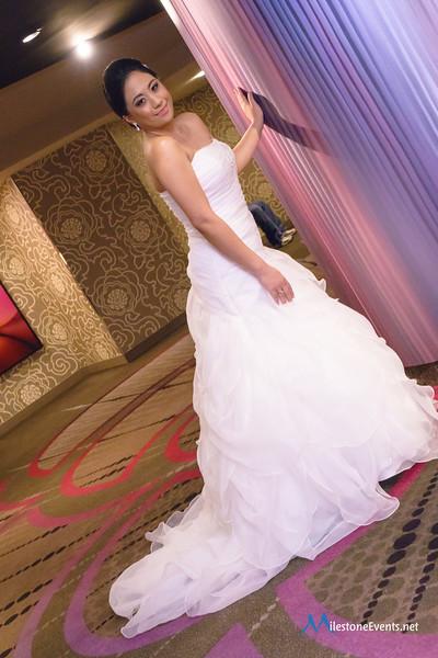 Wedding-2837.jpg