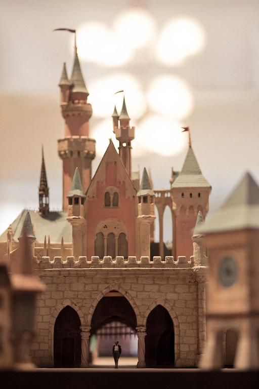 alexandergardner-DisneyLA-20110902-7