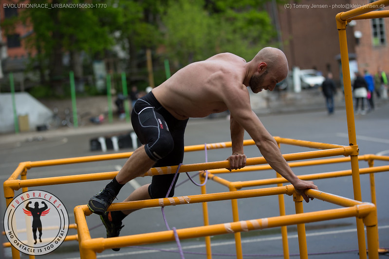 EVOLUTIONRACE_URBAN20150530-1770.jpg