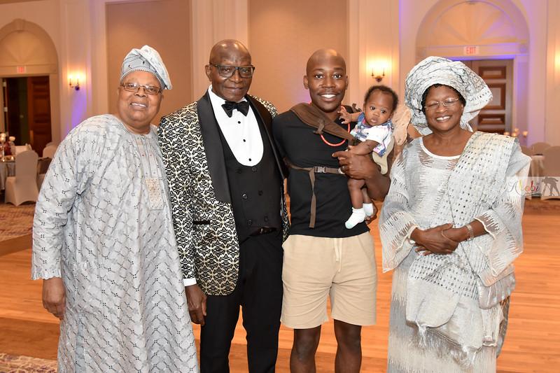 Elder Niyi Ola 80th Birthday 350.jpg