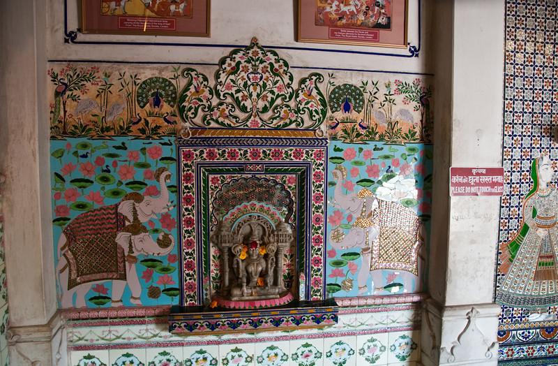 POW Day 4-_DSC3165- Udaipur.jpg