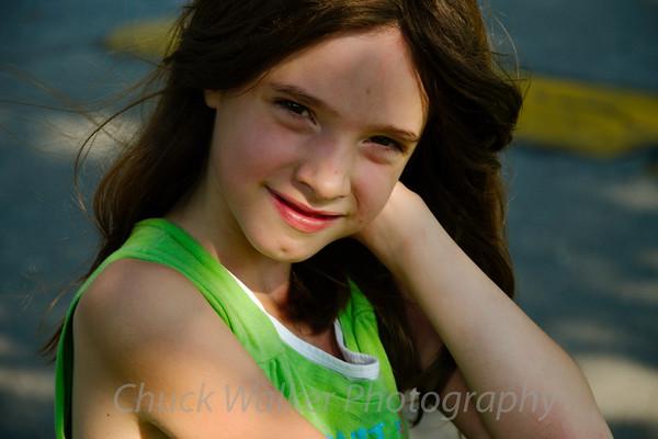 2012-0701 (Senior Portraits)