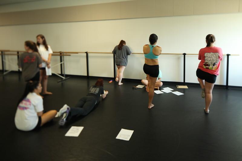 Dance Science_0414.JPG
