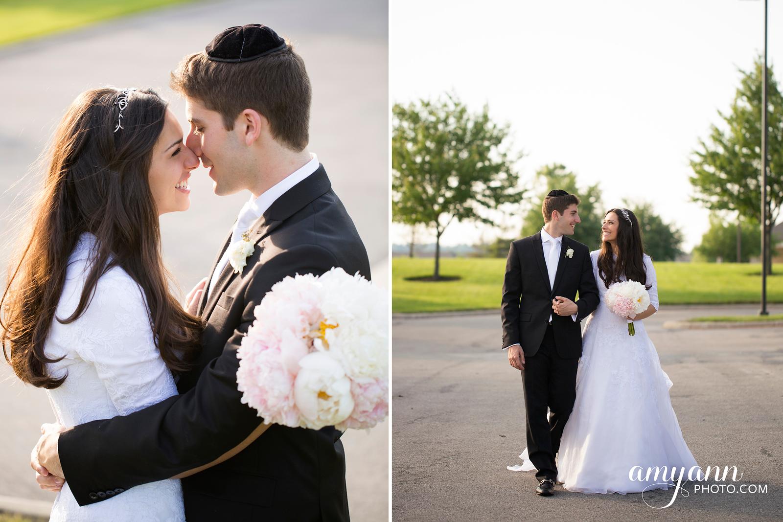 valerydanny_weddingblog059