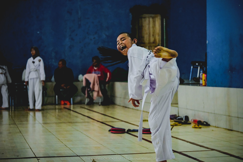 KICKSTARTER Taekwondo 02152020 0062.jpg