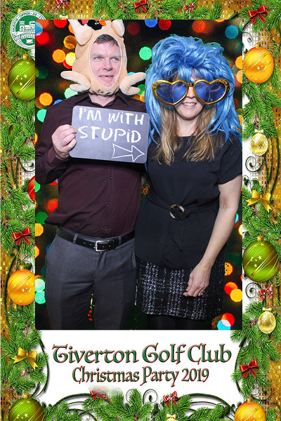 TGC Xmas Party 14 Dec-33.jpg
