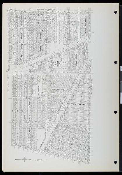 rbm-a-Platt-1958~688-0.jpg