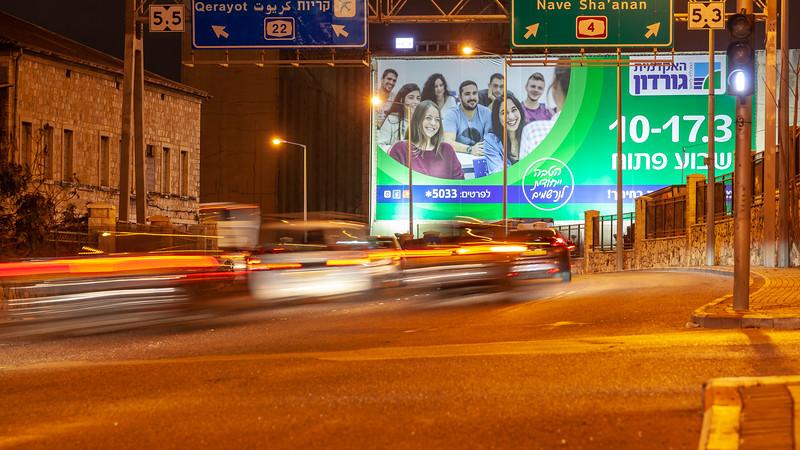 03-04-19 Huge-Gordon-Haifa-Big (3 of 19).jpg