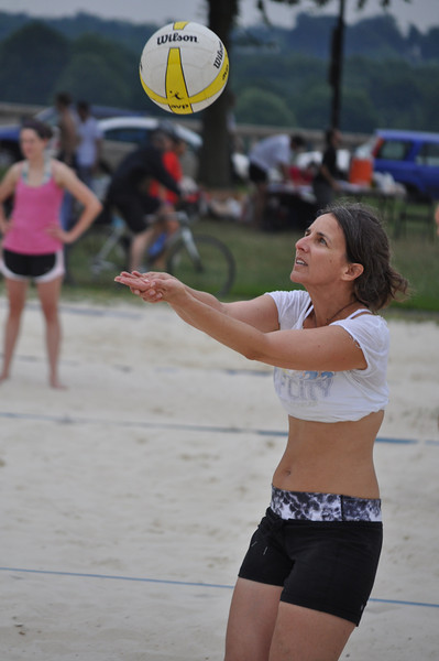 DC Doubles Volleyball (Sun) 1094.jpg