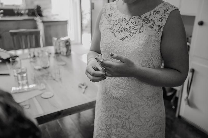 Josh + Katie Wedding-200.jpg