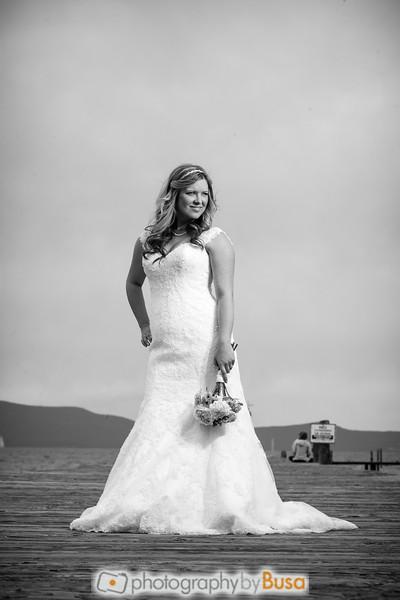 Ashley, Bridesmaids, Family Portraits
