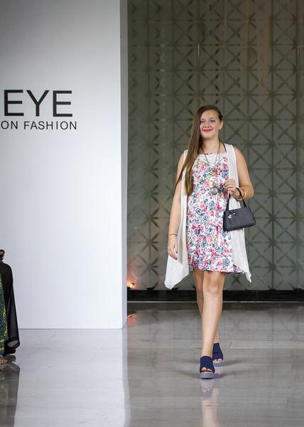 EyeOnFashionStyles-523.jpg