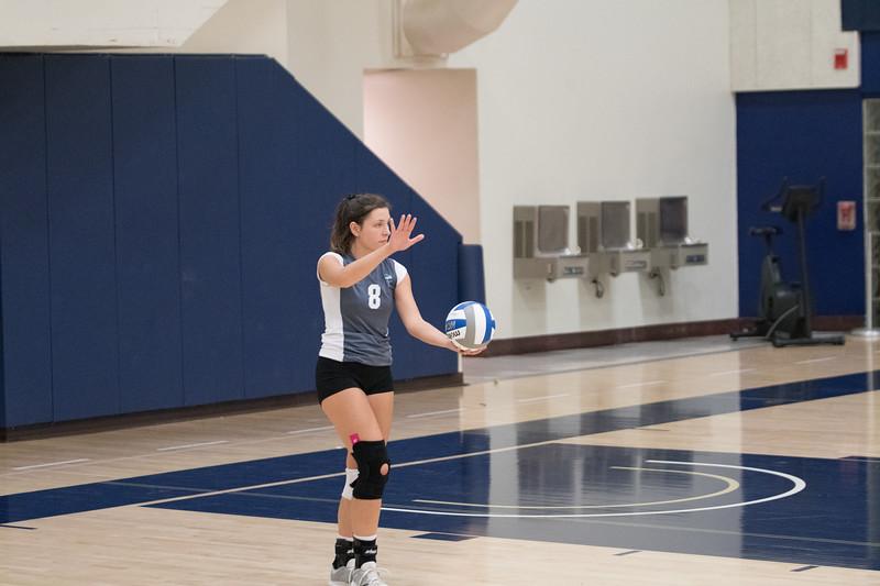 HPU Volleyball-91695.jpg