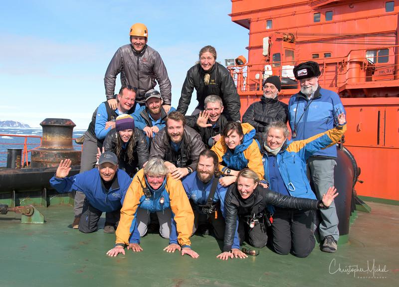 quark expedition team.jpg