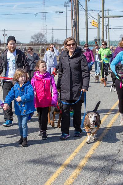 Richmond Spca Dog Jog 2018-786.jpg