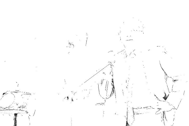 DSC05583.png