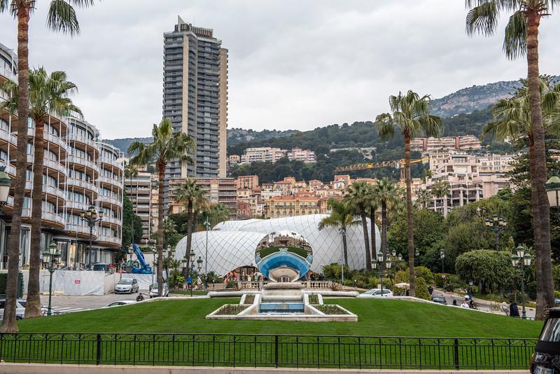 Monaco-6964.jpg