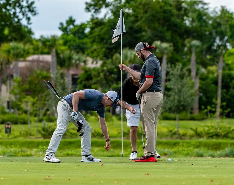 2019 PBS Golf Fundraiser -Ken (197 of 247).jpg