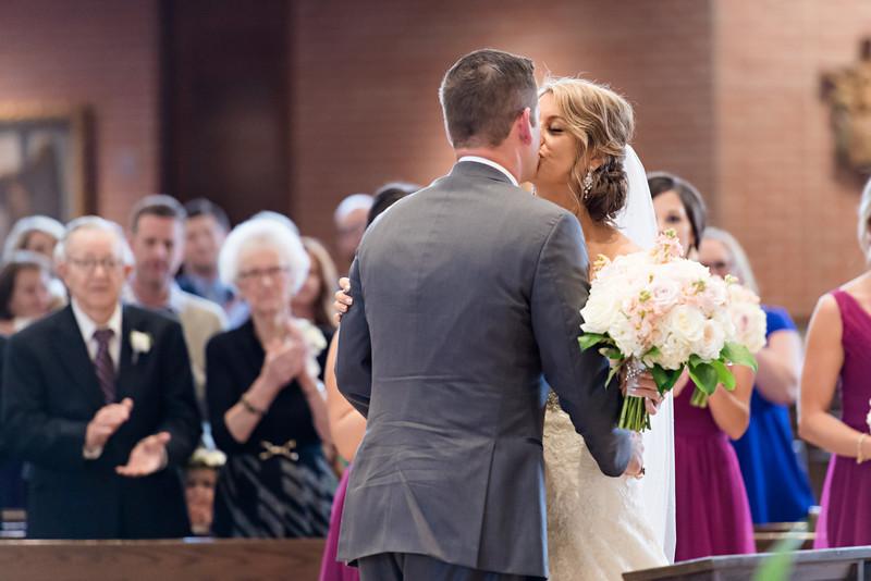 Stephanie and Will Wedding-1297.jpg