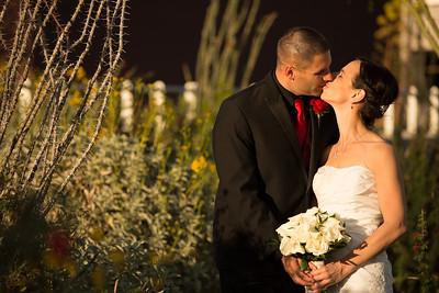 Stillings-Wedding