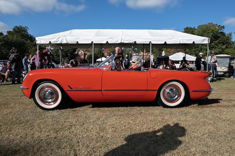 Corvette C1-1955 Chevrolet Corvette-2.jpg
