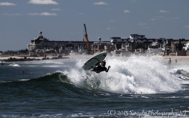 Belmar Pro Surf-2916.jpg