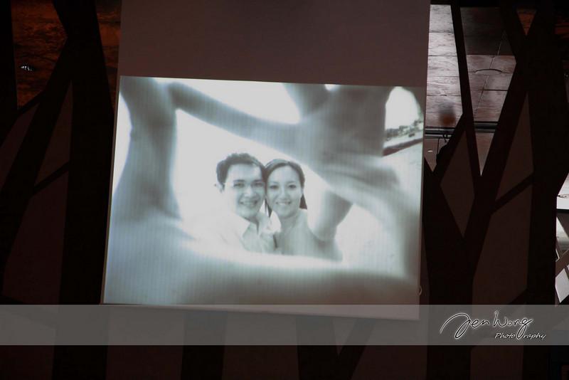 Siong Loong & Siew Leng Wedding_2009-09-26_0384.jpg