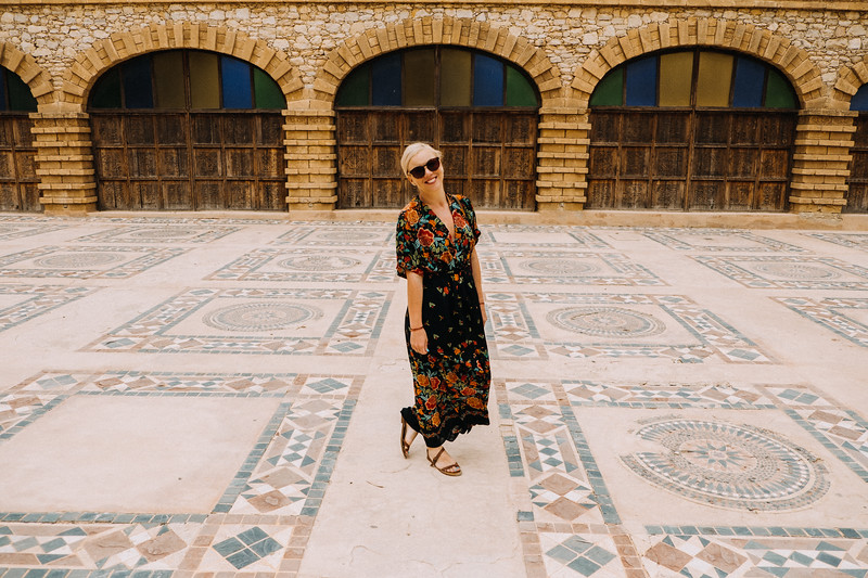 MarocSumi+Stefi-5757.jpg