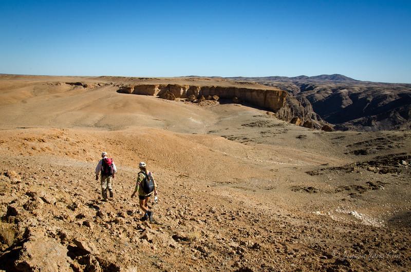 Namibia-4436.jpg