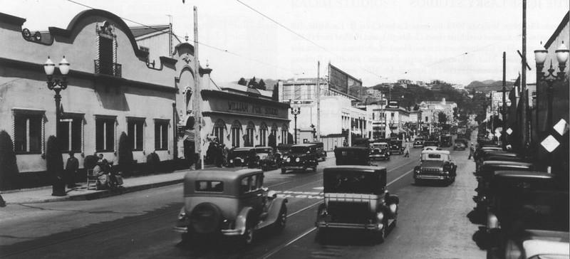 1930-HollywoodThen_amp_Now-042a.jpg