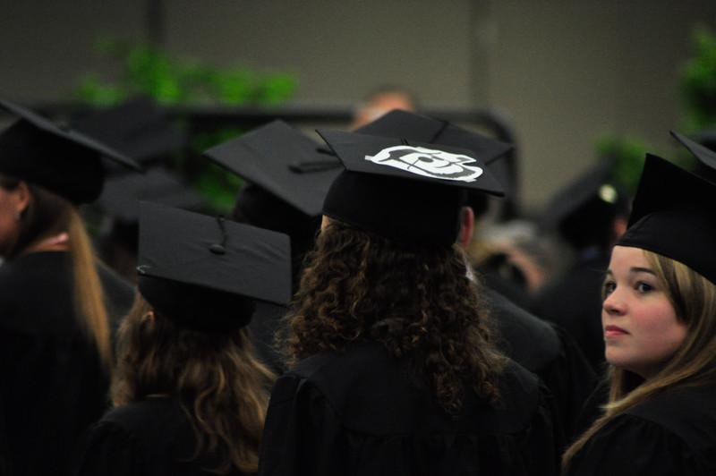 Jen Graduation-0095.jpg