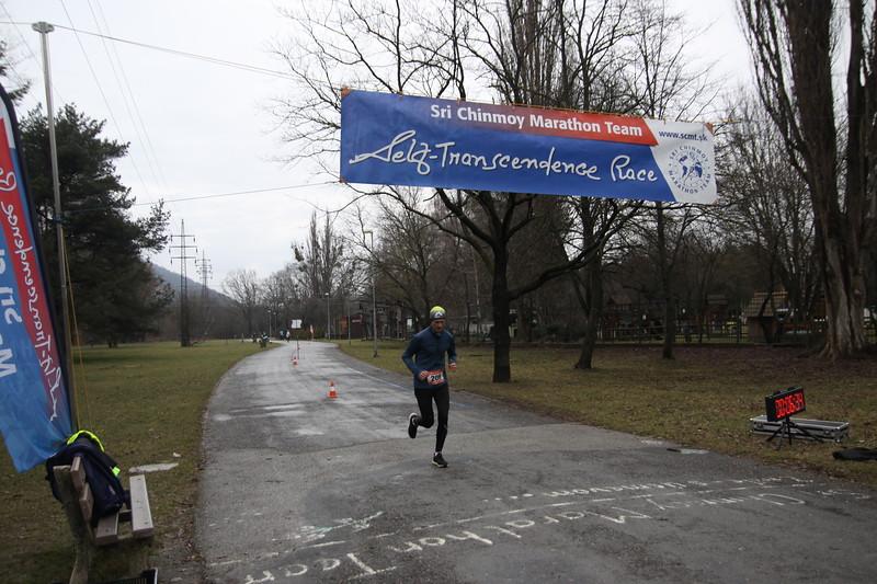 2 mile kosice 07.03.2020-017.JPG