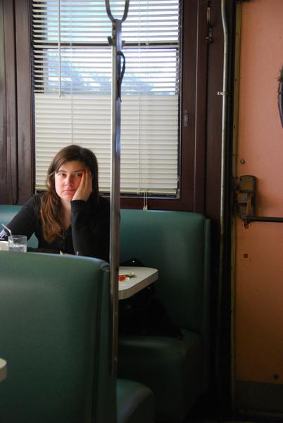 110116_Diners-Salem_4462.jpg