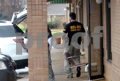 feds-raid-longview-pharmacy