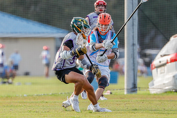Florida Fall Classic 2019 Game 3